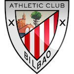 Athletic Bilbao drakt barn